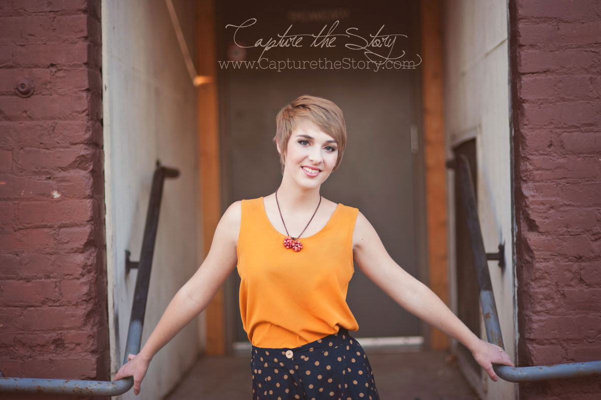 Calling ALL 2015 SENIORS!! – Redding, CA Senior Portrait Photographer